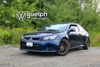 Used 2013 Scion tC Manual | SXM for sale in Guelph, ON