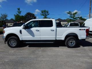 New 2020 Ford F-250 Super Duty SRW XLT for sale in Peterborough, ON