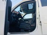 2009 Dodge Nitro R/T
