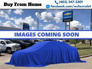 Used 2005 Chevrolet Avalanche 1500 for sale in Red Deer, AB