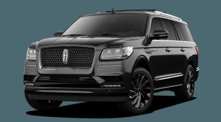 New 2020 Lincoln Navigator L Reserve for sale in Peterborough, ON