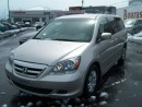 Used 2006 Honda Odyssey EX for sale in Saint-jean-sur-richelieu, QC
