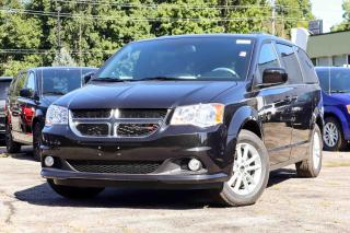 New 2020 Dodge Grand Caravan Premium Plus 2WD for sale in Waterloo, ON