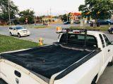 2005 Dodge Dakota Extended Cab ST
