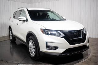 Used 2017 Nissan Rogue SV AWD MAGS SIEGES CHAUFFANTS for sale in St-Hubert, QC