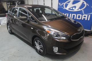 Used 2015 Kia Rondo LX ( WOW SEULEMENT 55000 KM ) for sale in St-Constant, QC