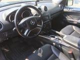 2011 Mercedes-Benz M-Class ML 350 BlueTEC