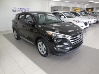 Used 2017 Hyundai Tucson 2.0L AUTO AWD A/C BT CRUISE CAMÉRA for sale in Dorval, QC