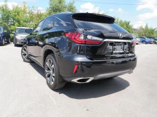 Used 2018 Nissan Murano Platinum for sale in Toronto, ON