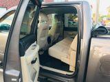 2008 Chevrolet Silverado 1500 4WD Crew Cab LT