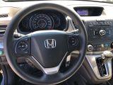 2014 Honda CR-V EX AWD - Alloys - Sunroof - Rear Camera