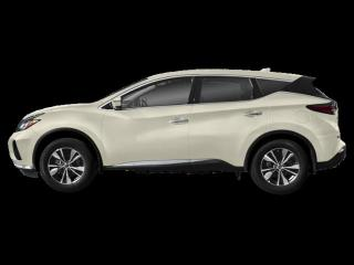 New 2020 Nissan Murano LIMITED EDITION for sale in Kingston, ON