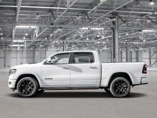 New 2020 RAM 1500 Laramie for sale in Concord, ON