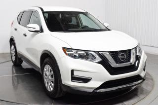 Used 2018 Nissan Rogue S A/C CAMERA DE RECUL for sale in Île-Perrot, QC