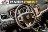 2014 Dodge Journey R/T Photo47