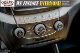 2014 Dodge Journey R/T Photo50