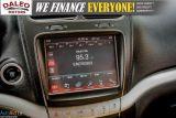 2014 Dodge Journey R/T Photo51