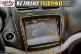 2014 Dodge Journey R/T Photo52