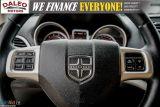 2014 Dodge Journey R/T Photo53