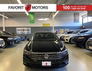 Used 2019 Volkswagen Jetta Comfortline *CERTIFIED!*|ALLOYS|BKPCAM|HEATED SEAT for sale in North York, ON
