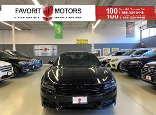 Used 2019 Dodge Charger SXT RWD *CERTIFIED!*|BACKUP CAM|PARKING SENSORS|++ for sale in North York, ON