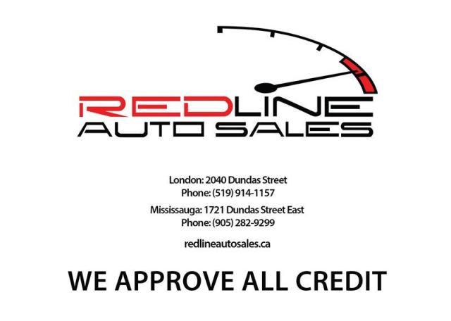 2013 Honda Fit WE APPROVE ALL CREDIT