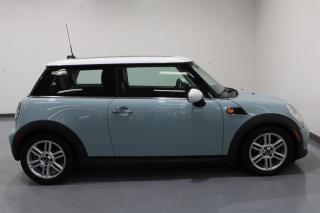 Used 2013 MINI Hardtop for sale in Mississauga, ON