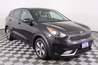 Used 2018 Kia NIRO L for sale in Huntsville, ON