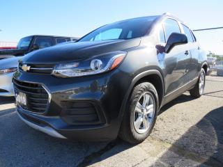 Used 2017 Kia Sorento for sale in St. Thomas, ON