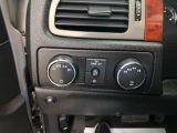 2010 Chevrolet Avalanche LTZ ( Stylish Canadian )