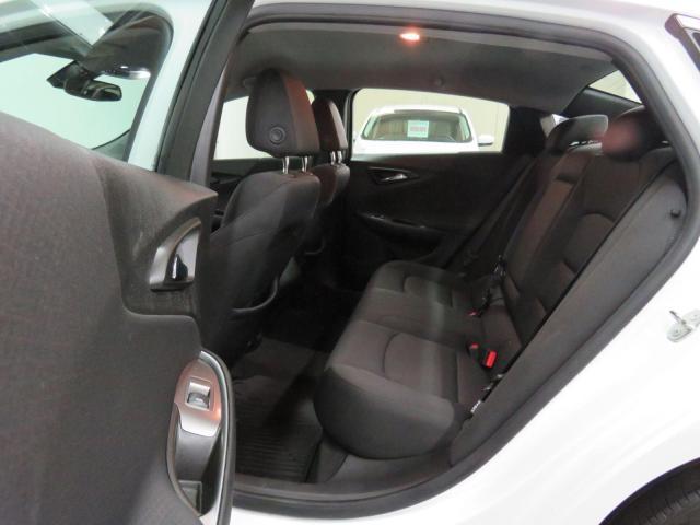2018 Chevrolet Malibu LS Backup Camera Apple Carplay/AAuto