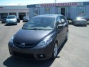 Used 2006 Mazda MAZDA5 Touring for sale in Saint-jean-sur-richelieu, QC