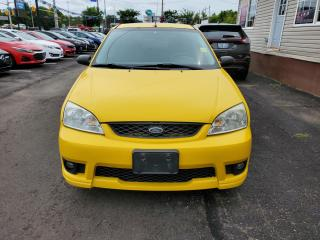Used 2006 Ford Focus for sale in London, ON