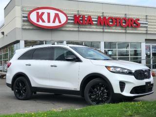 New 2020 Kia Sorento BL for sale in Peterborough, ON