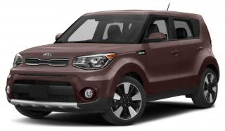 Used 2017 Kia Soul for sale in Carleton Place, ON