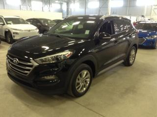 Used 2017 Hyundai Tucson AWD GLS for sale in Longueuil, QC