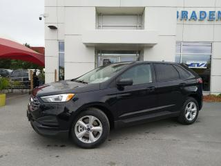 New 2020 Ford Edge SE for sale in Kingston, ON