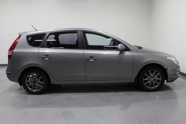 2012 Hyundai Elantra Touring WE APPROVE ALL CREDIT