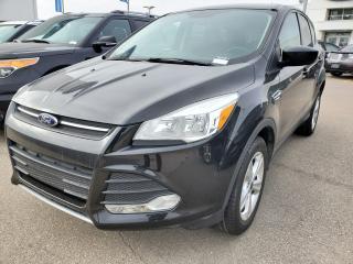 Used 2013 Ford Escape ESCAPE SE for sale in Regina, SK