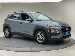 Used 2018 Hyundai KONA 2.0L AWD Essential for sale in Vancouver, BC