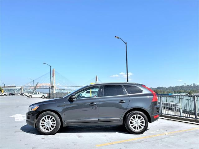 2010 Volvo XC60 T6 - EVERY OPTION $191 BW 48M $0 DOWN PAYMENT