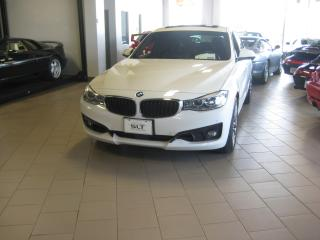 Used 2014 BMW 3 Series 328i xDrive for sale in Markham, ON
