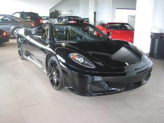 Used 2007 Ferrari F430 for sale in Markham, ON