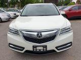 2016 Acura MDX Nav Pkg Photo30