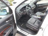 2016 Acura MDX Nav Pkg Photo37