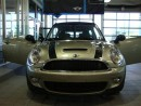 Used 2008 MINI Cooper for sale in Calgary, AB