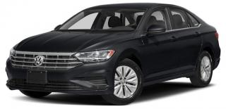 New 2020 Volkswagen Jetta Execline *DIGITAL DASH* *AUTO EMERGENCY BRAKING* *LANE ASSIST* *CARPLAY* *ANDROID AUTO* *BLIND SPOT* for sale in Surrey, BC