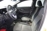2013 Ford Police Interceptor Utility SOLD AS IS. PREVIOUS POLICE USE. WE ACCEPT AL