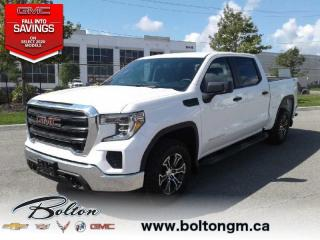 New 2020 GMC Sierra 1500 - Running Boards for sale in Bolton, ON