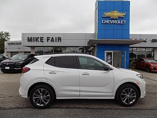 New 2020 Buick Encore GX Select for sale in Smiths Falls, ON